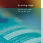 labellinglogic-blewett report