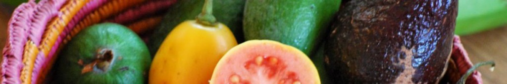 cropped-fruits1-999x13402.jpg