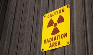 radiation-sign